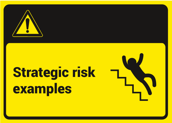 Featured-Image-Strategic-Risk-examples