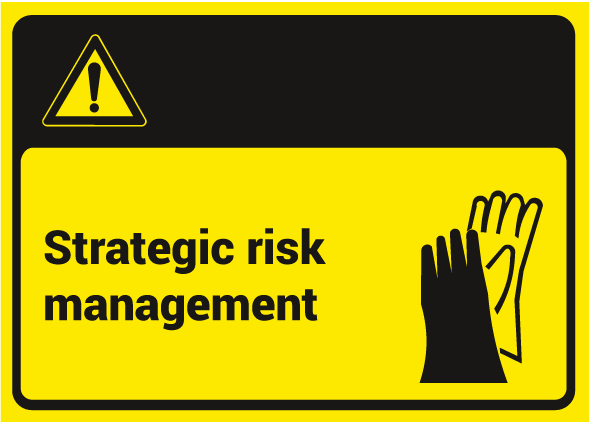 Featured-Image-Strategic-Risk-management
