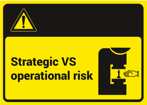 Featured-Image-Strategic-vs-operational-risk