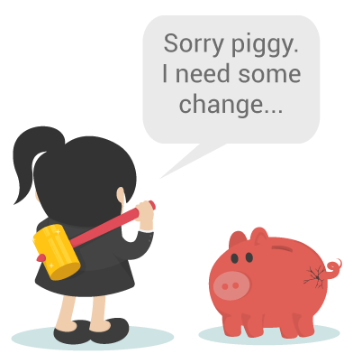 Featured-Image-change-management-strategy-pig
