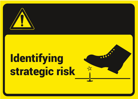 Featured-Image-identify-strategic-risk