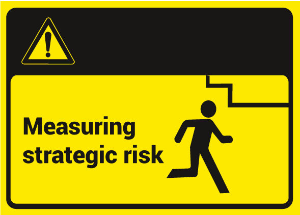Featured-Image-measuring-Strategic-Risk
