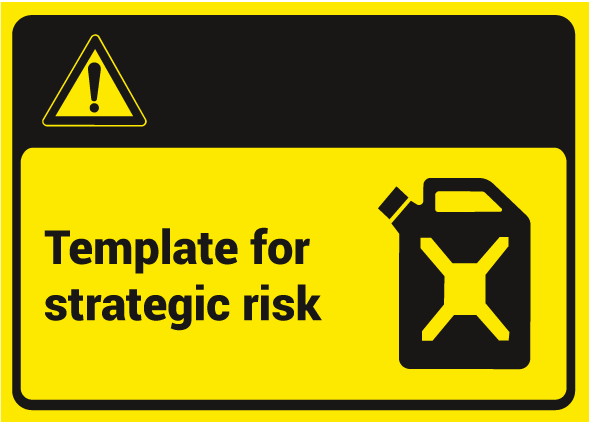 Featured-Image-template-for-Strategic-Risk