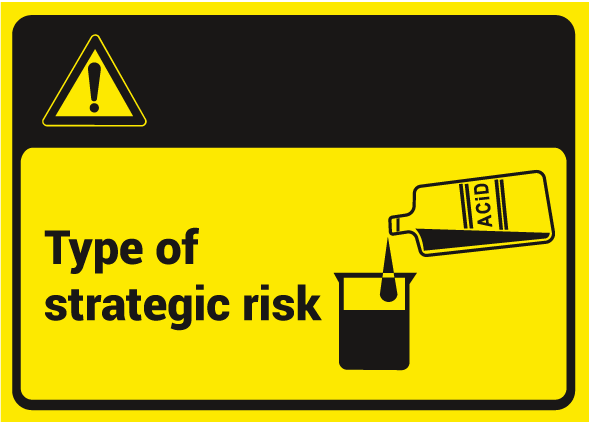 Featured-Image-type-of-Strategic-Risk