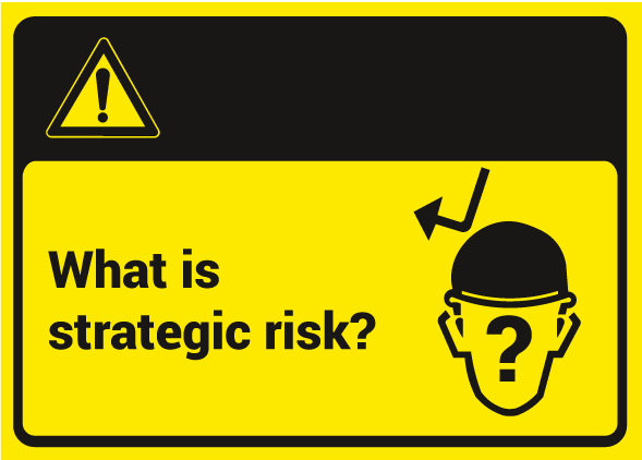 Featured-Image-what-is-Strategic-Risk-1